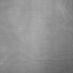 stainless steel 304L180-0-05 wire mesh