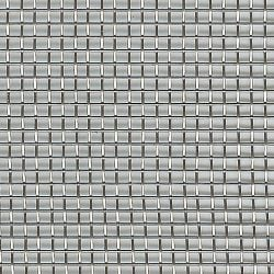 stainless steel -304-10 wire mesh
