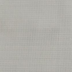stainless steel 304-120 wire mesh