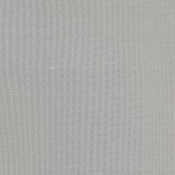 stainless steel 304-150 wire mesh