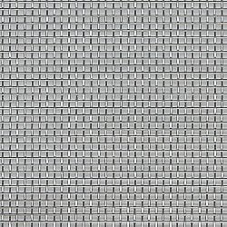 stainless steel 304-20 wire mesh