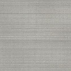 stainless steel 304-250 wire mesh