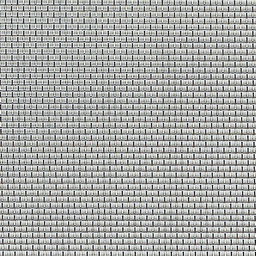 stainless steel 304-28 wire mesh