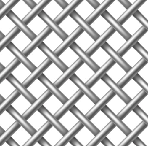 Woven Wire Mesh Filters